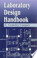 Laboratory Design Handbook Book PDF