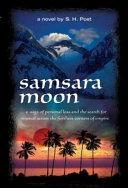 Samsara Moon