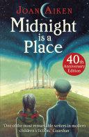 Midnight is a Place [Pdf/ePub] eBook