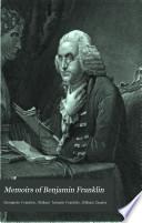 Memoirs of Benjamin Franklin