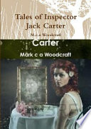 Tales of Inspector Jack Carter