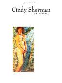 Cindy Sherman  1975 1993