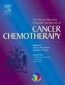 The Royal Marsden Hospital Handbook of Cancer Chemotherapy