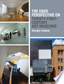 The Art Museum From Boullee To Bilbao [Pdf/ePub] eBook