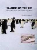 Pilgrims on the Ice