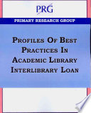 List of Loan Books Library E-book
