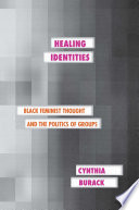 Healing Identities