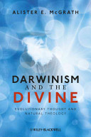 Darwinism and the Divine Book