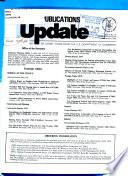 Commerce Publications Update Book