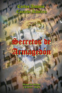 Secretos de Armagedón