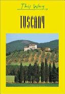 Tuscany Pdf/ePub eBook