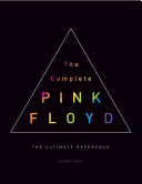 The Complete Pink Floyd