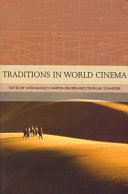 Pdf Traditions in World Cinema Telecharger