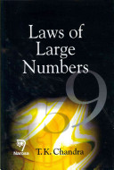 Laws of Large Numbers