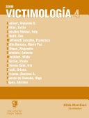Victimologia/ Victimology