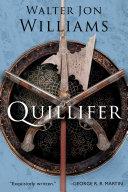 Quillifer Pdf/ePub eBook