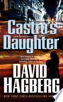 Castro s Daughter