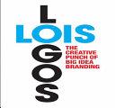 Lois Logos