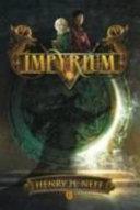 Impyrium