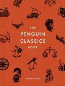 Pdf The Penguin Classics Book