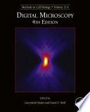 Digital Microscopy