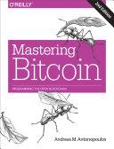 Mastering Bitcoin Pdf/ePub eBook