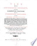 Compagnie K [Pdf/ePub] eBook