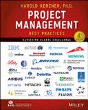 Project Management Best Practices: Achieving Global Excellence [Pdf/ePub] eBook