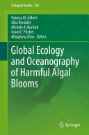 Pdf Global Ecology and Oceanography of Harmful Algal Blooms Telecharger