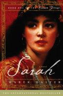 Sarah [Pdf/ePub] eBook
