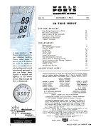 World Ports Book PDF