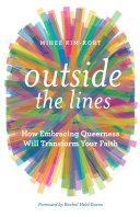 Outside the Lines [Pdf/ePub] eBook