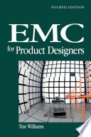 EMC for Product Designers Book