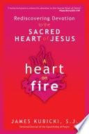 A Heart on Fire