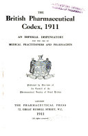 The british pharmaceutical codex 1911 steroid transformation 1 month