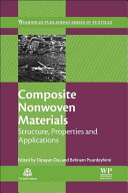Composite Nonwoven Materials