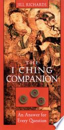 I Ching Companion
