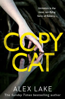 Copycat Pdf/ePub eBook