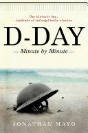 D-Day [Pdf/ePub] eBook