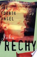 The Fourth Angel Book PDF