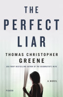 The Perfect Liar Pdf/ePub eBook
