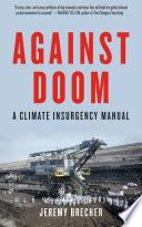 Against Doom