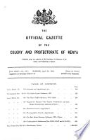Apr 26, 1922