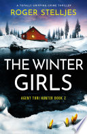 The Winter Girls