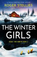The Winter Girls Pdf/ePub eBook