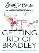 Pdf Getting Rid of Bradley Telecharger
