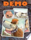 Demo Book