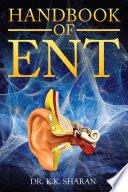 Handbook of ENT