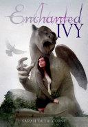 Enchanted Ivy Pdf/ePub eBook