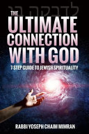 The Ultimate Connection with God